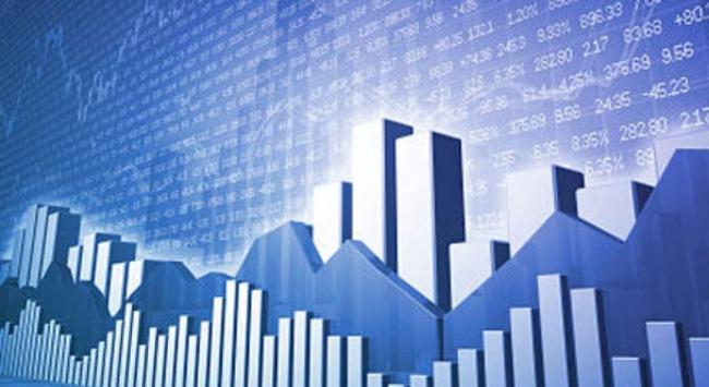 CK Rồng Việt: Tháng 12 thị trường chứng khoán sẽ đi ngang hoặc chỉ tăng nhẹ