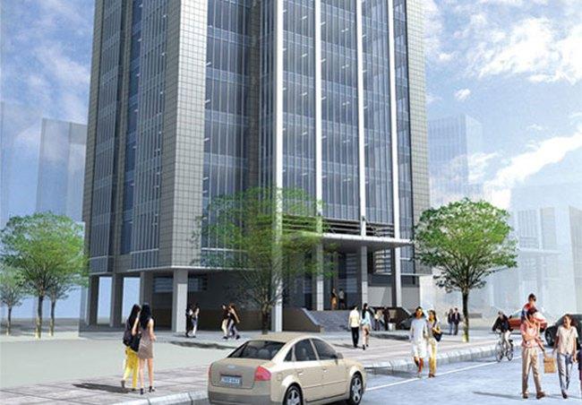 CTCP Đầu tư Hạ tầng 18: Sẽ tập trung hoàn thành công trình tại đường 5 kéo dài trong năm 2014