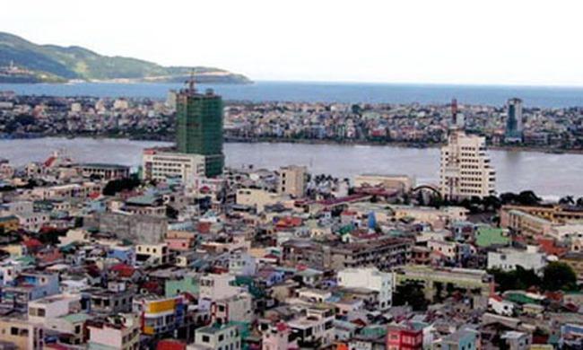 Hà Nội: Thiếu hơn 2,5 triệu m2 đất phục vụ tái định cư và cho sinh viên thuê