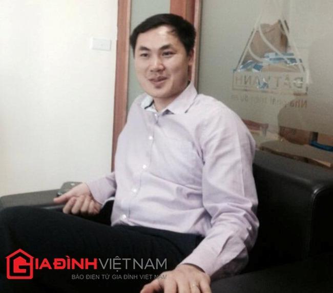 Mua nhà Hà Nội: Phân khúc nào bán mạnh vào cuối năm?