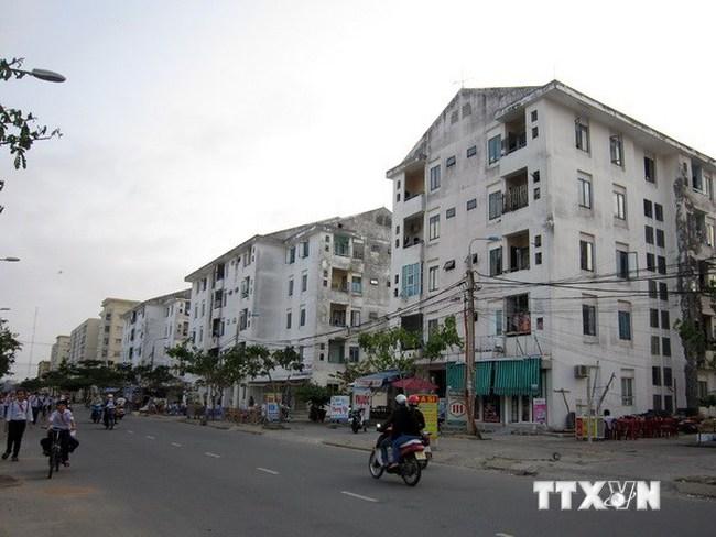Đề xuất thí điểm bán nhà ở xã hội thuộc sở hữu nhà nước tại Đà Nẵng