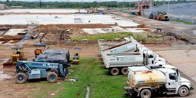 Bình Thuận: Mời thầu Dự án Nhà máy xử lý rác thành phố Phan Thiết vốn 295 tỷ đồng