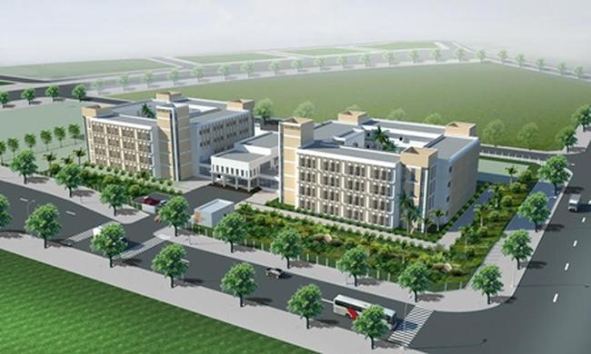 Đầu tư 20 triệu USD xây trường Đại học Y Tokyo Việt Nam tại Hưng Yên