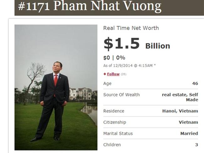 Buôn nhà đất: Người trúng đậm ngàn tỷ, kẻ tù tội nợ nần