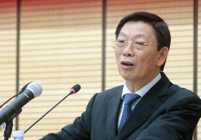Vụ lấy đất công viên làm bãi đỗ xe: Chủ tịch Hà Nội phản biện lại ý kiến chuyên gia