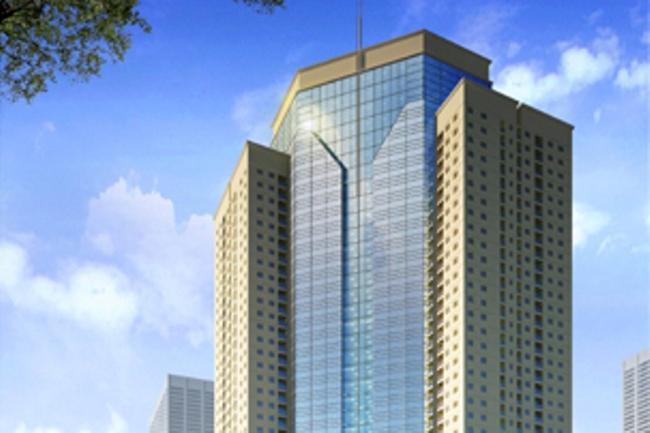 HANCIC xin ý kiến cổ đông đầu tư dự án Nhà ở HH và khu đô thị Trung Văn 2