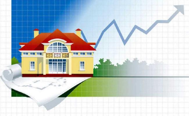 """Dòng vốn đầu tư sẽ quay lại """"hun nóng"""" bất động sản cao cấp"""
