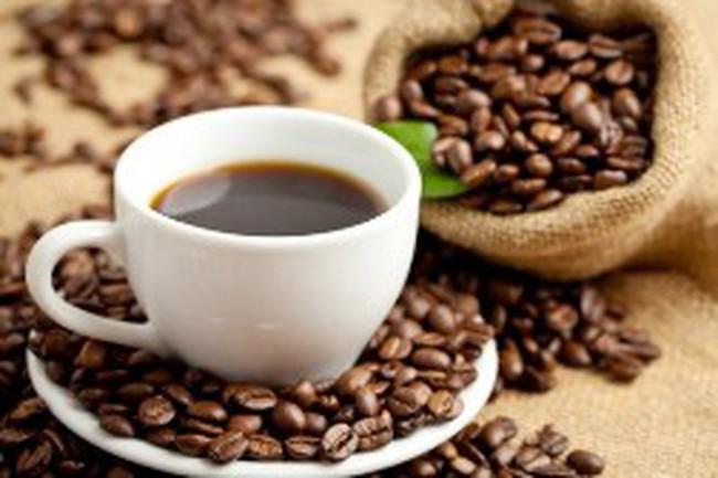 Triển vọng xấu cho giá cà phê robusta khi nhà chế biến tăng sử dụng Arabica