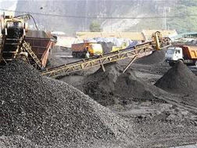 Việt Nam có trên 5.000 điểm mỏ khoáng sản