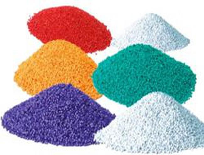 Tăng cường quản lí rủi ro về giá đối với mặt hàng nhựa