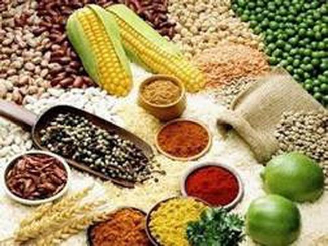Xuất khẩu nông sản quý II sẽ khả quan hơn