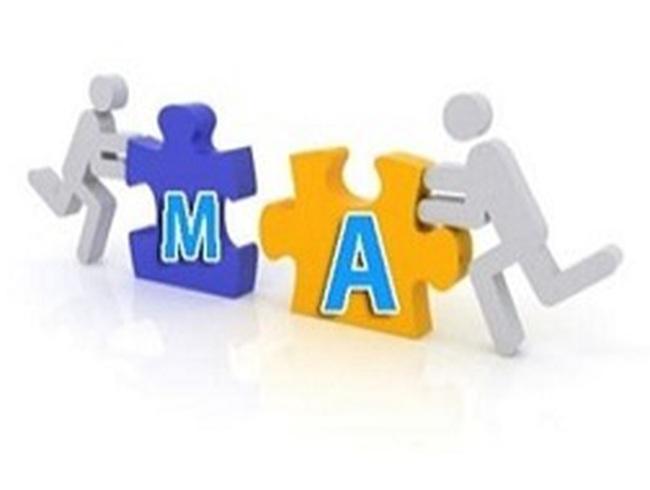 Nhận diện những khó khăn trong M&A ngân hàng