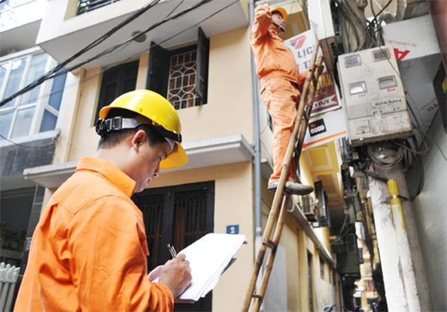 Bộ trưởng Bộ Công thương trả lời về việc tăng giá xăng, điện