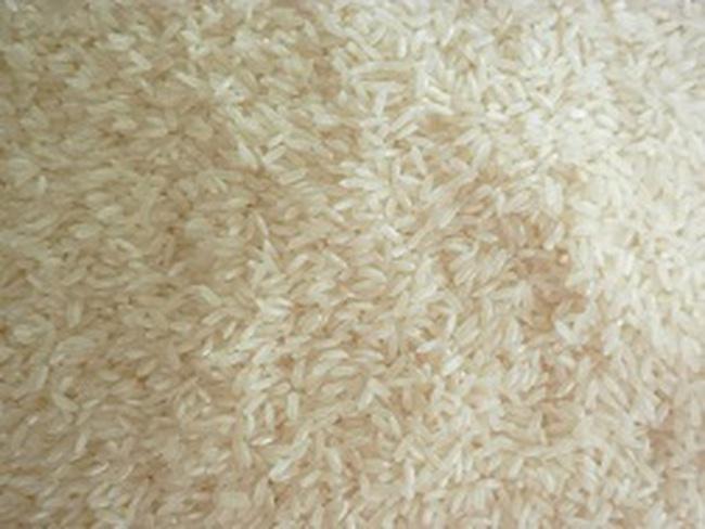 Tăng cường kiểm soát an toàn thực phẩm gạo