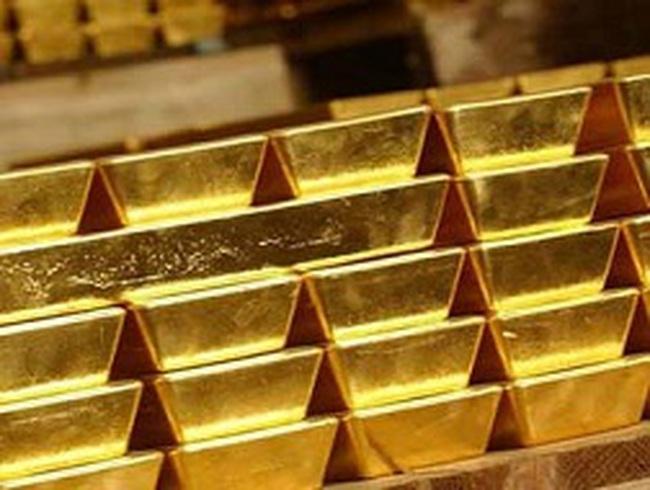 Ấn Độ tăng thuế nhập kim loại quý để kiềm chế CAD