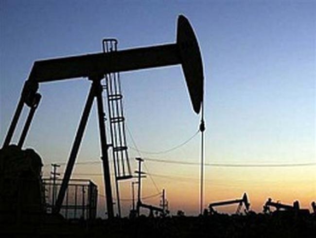 Iran phát hiện mỏ dầu khổng lồ trị giá kỷ lục 1.800 tỷ USD