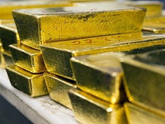 Triển vọng dài hạn của thị trường vàng vẫn ảm đạm