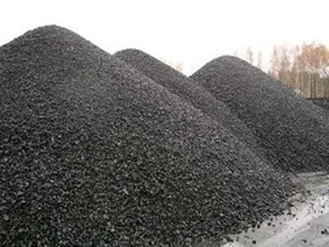 Kiến nghị giảm thuế xuất khẩu than