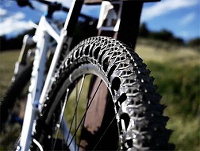 Brazil gia hạn điều tra bán phá giá lốp cao su xe đạp nhập khẩu từ Việt Nam