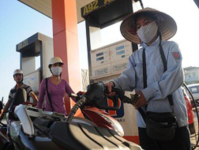 Tuyên Quang: Phát hiện nhiều sai phạm trong kinh doanh xăng dầu