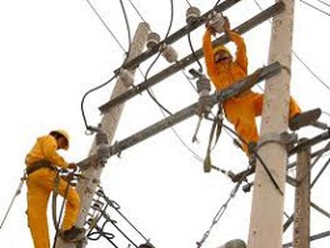 EVN chưa tính đúng và đủ tác động của giá điện