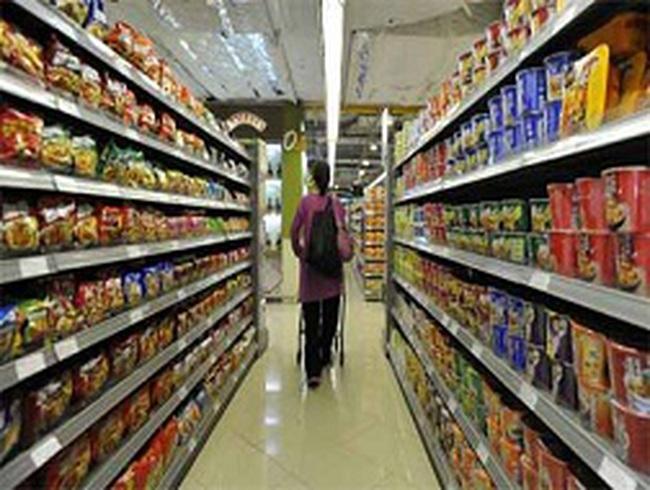 Báo Thái Lan: Thị trường bán lẻ Việt Nam hấp dẫn nhà đầu tư nước ngoài