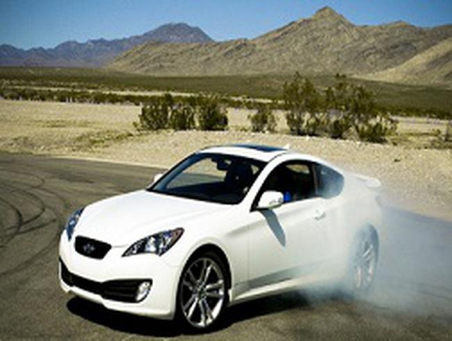 Hyundai và Kia trả phí bồi thường cho 172.000 xe ô tô