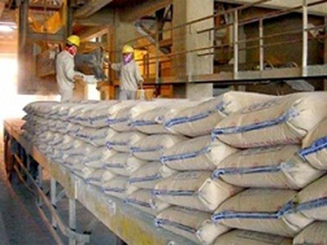 Ngành xây dựng: Giá trị sản xuất kinh doanh 8 tháng giảm 7,2%