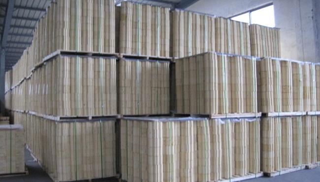 Mỹ áp thuế chống phá giá gạch silica của Trung Quốc
