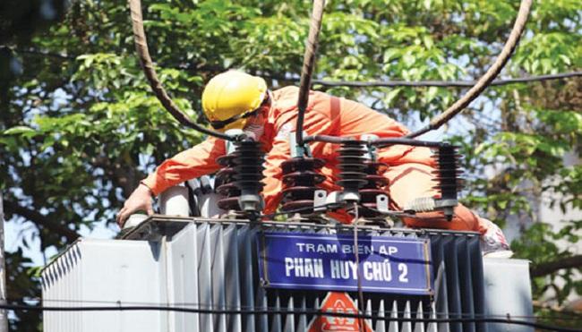 Giá điện sẽ chậm tăng nhưng... tăng mạnh