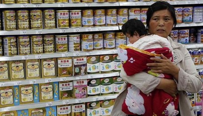 Trung Quốc lập hệ thống luật pháp chống độc quyền giá