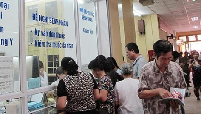 Thuốc Việt lép vế ở sân nhà