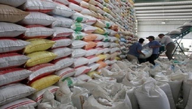 Gạo Việt Nam đang đắt nhất châu Á