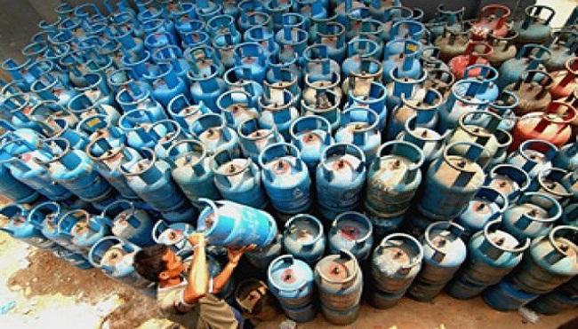Indonesia: Giá gas tăng mạnh đe dọa lạm phát lên cao