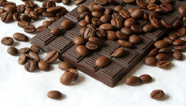 Thị trường cacao tiếp tục đối mặt nguy cơ thiếu cung