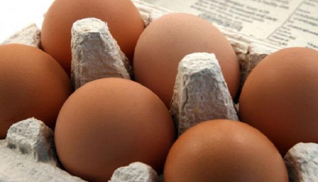 TP.HCM: Cho doanh nghiệp vay 40 tỷ đồng để mua trứng