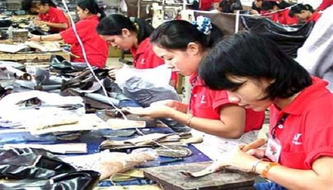 Hàng Việt Nam xuất sang EU sẽ tăng 30-40% nhờ Hiệp định thương mại tự do