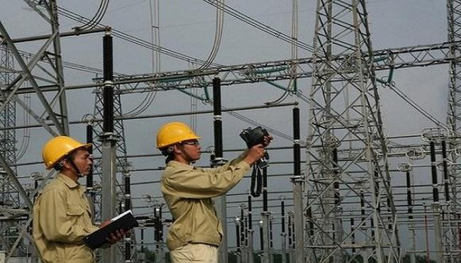 Giá mua điện sinh khối 1.220 đồng/kWh