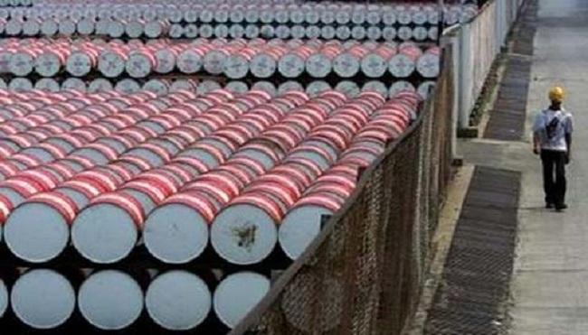 OPEC nhất trí duy trì hạn ngạch sản lượng 30 triệu thùng