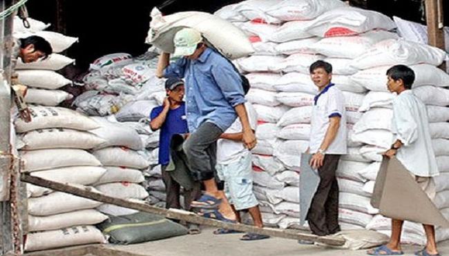Việt Nam sẽ cung cấp 200.000 tấn gạo cho Malaysia