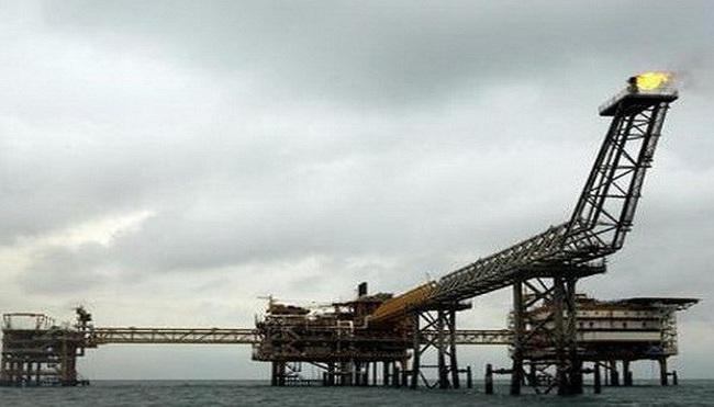 Iran vẫn là nước có trữ lượng khí đốt tự nhiên lớn nhất thế giới