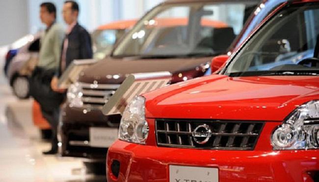 Honda, Mazda, Nissan thu hồi gần 3 triệu xe trên toàn cầu