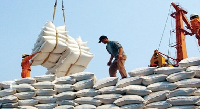 Hướng đến thị trường gạo xuất khẩu chất lượng cao