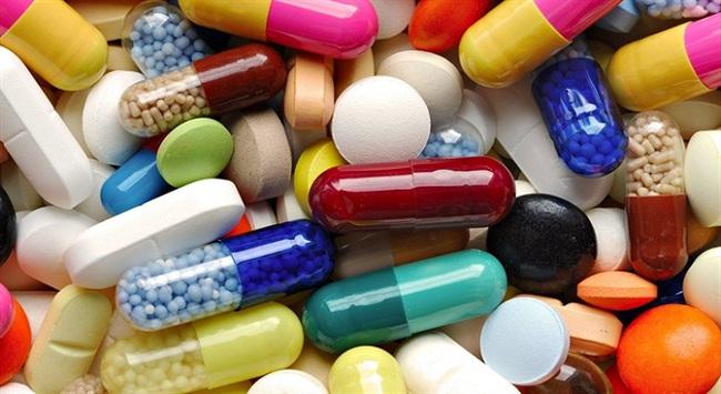 Kiểm tra 100% thuốc của các công ty vi phạm