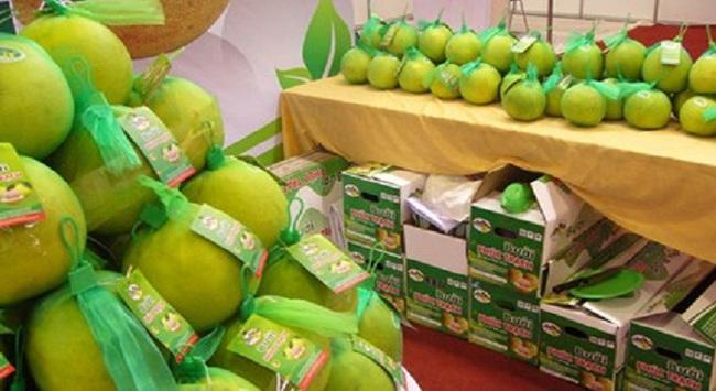 38 sản phẩm Việt Nam được bảo hộ chỉ dẫn địa lý