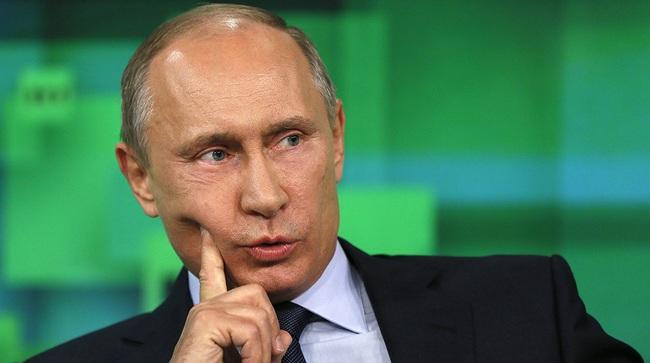 Những sự thật về người Nga mà có thể bạn chưa biết