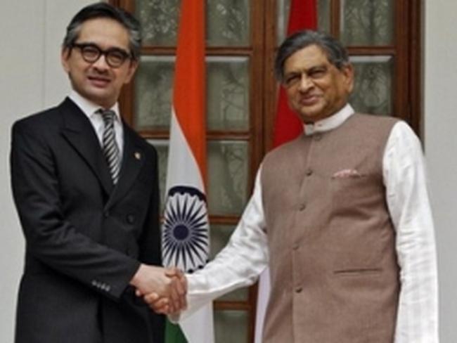Indonesia, Ấn Độ ủng hộ xóa cơ chế đánh thuế hai lần