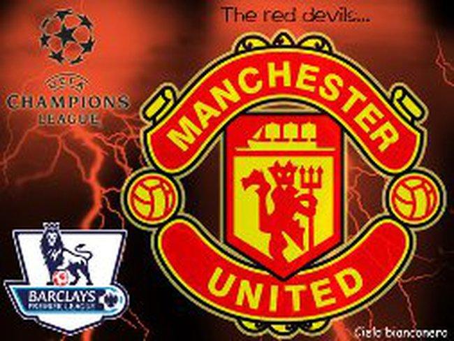 IPO của Manchester United sẽ diễn ra vào ngày 9/8