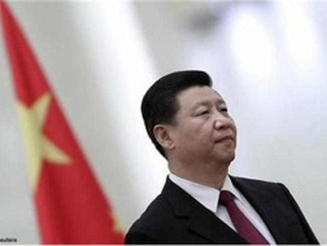 Vì sao Bloomberg bị chặn ở Trung Quốc?