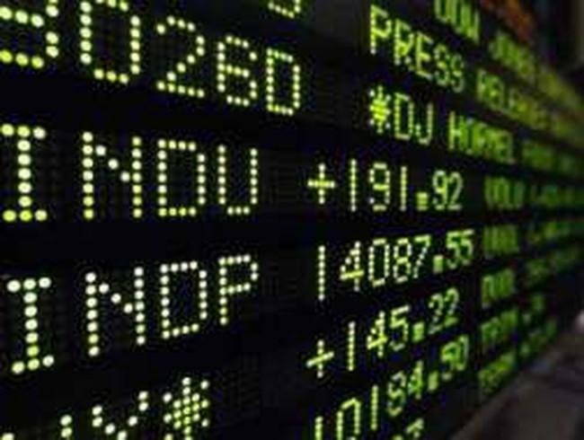 [Infographic]: Cổ phiếu là gì?